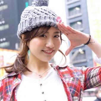 03-01_akiba_banner_new