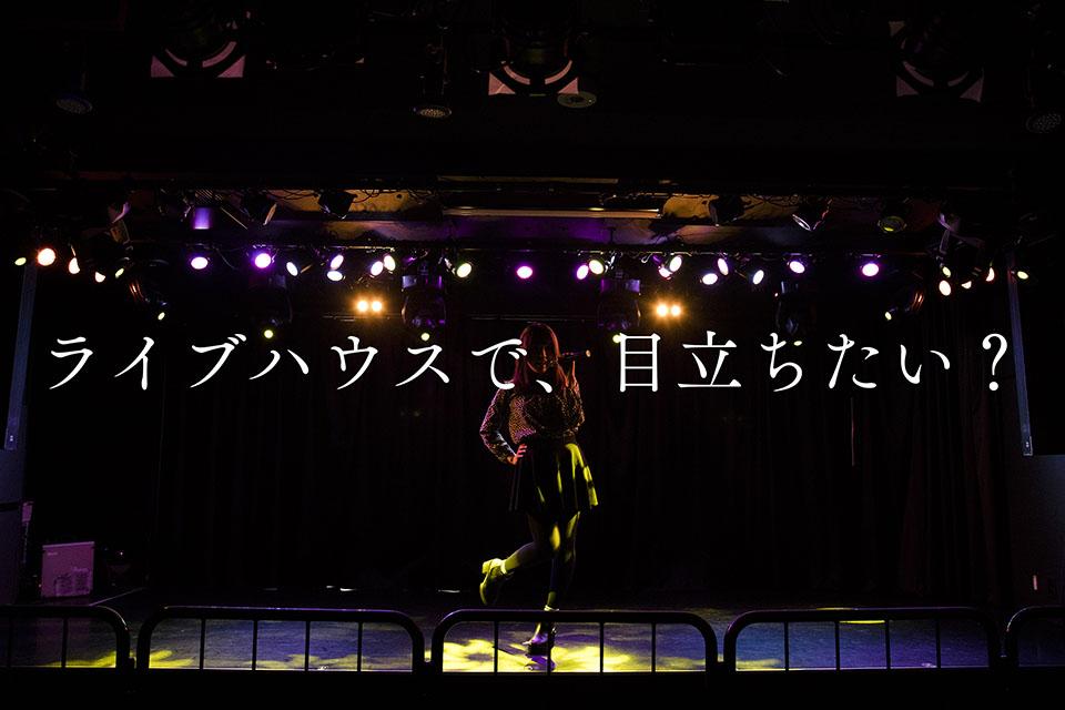 twinbox_001