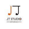 JTスタジオ